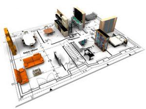 construccion_en_condominio