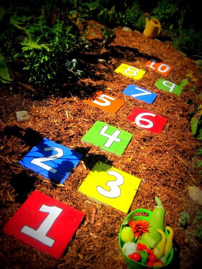 proyectos-para-jardin-11