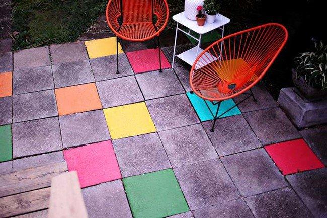 proyectos-para-jardin-3